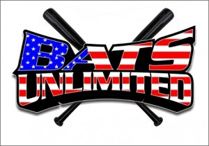 Bats unlimited _ logostars