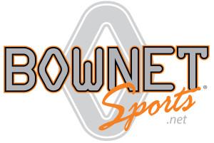 Bownet Sports rgb