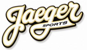 Jaeger_logo-1